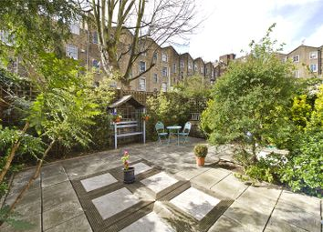 Thumbnail 2 bed flat for sale in Kildare Terrace, Bayswater, London