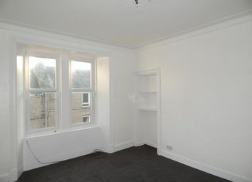 Thumbnail 1 bed flat to rent in Rosefield Street, Dundee