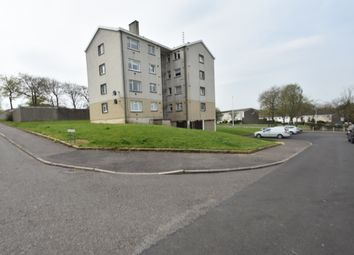 1 bed flat for sale in Murchison Drive, East Kilbride G75