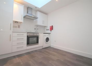 Thumbnail Studio to rent in Albany Road, Old Windsor, Berkshire