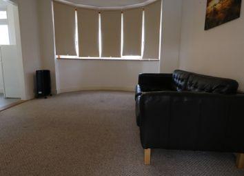 Thumbnail Studio to rent in Wilmington Gardens, Essex