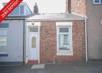 Thumbnail 2 bed cottage to rent in Dalton Place, St. Marks Road, Sunderland