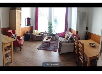 Thumbnail Room to rent in Lawrie Park Rd, London
