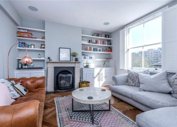 2 bed maisonette for sale in Highbury Hill, Highbury, London N5