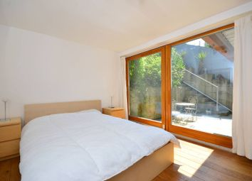 Thumbnail 1 bed property to rent in Ringmore Rise, Forest Hill