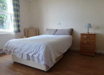 Thumbnail Room to rent in Room 15, Gloucester Place, Swansea