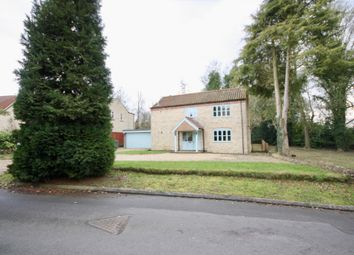 Thumbnail Room to rent in Chapel Lane, Harmston, Lincoln