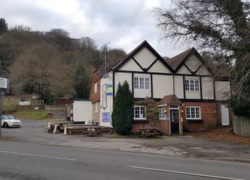 Thumbnail Pub/bar for sale in Woolmer Hill, Haslemere