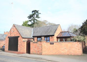 Thumbnail 1 bedroom barn conversion for sale in Darlingscote Road, Shipston-On-Stour