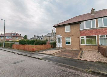 Thumbnail 2 bed detached house to rent in Colinton Mains Crescent, Edinburgh