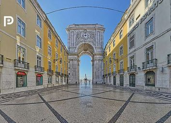 Thumbnail 2 bed property for sale in Lisbon, Lisbon & Lisbon Coast, Lisbon & Lisbon Coast, Portugal