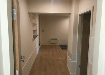 Thumbnail 2 bed flat to rent in Fitzwilliam Street, Huddersfield