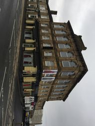 Thumbnail Retail premises to let in 203 Westgate, Bradford