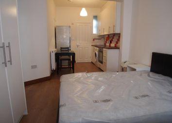studio flats to rent in n9 zoopla rh zoopla co uk