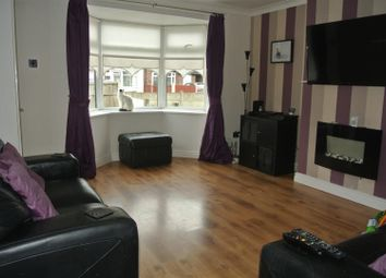 Thumbnail 3 bed end terrace house for sale in Broadoak Road, Dovecot, Liverpool
