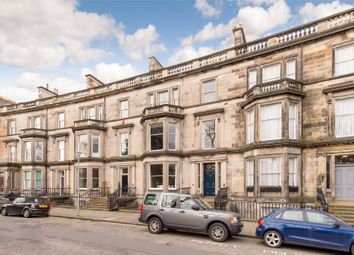 4 bed flat for sale in 7B Grosvenor Crescent, Edinburgh EH12
