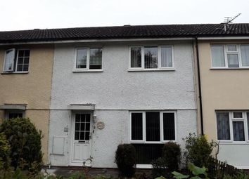 Thumbnail 3 bed detached house to rent in Mersea Fleet Way, Braintree