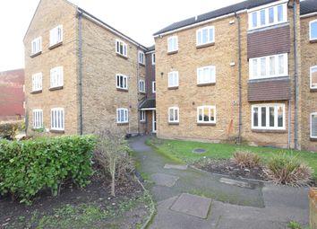 Thumbnail 2 bed property to rent in Dromey Gardens, Harrow Weald, Harrow