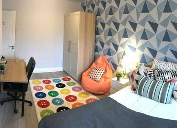 Thumbnail 4 bed property to rent in Boundary Crescent, Beeston, Nottingham
