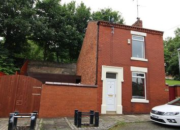Thumbnail 2 bed property for sale in Fitzroy Street, Preston