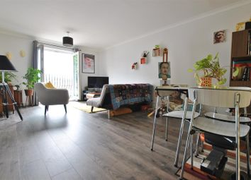 Thumbnail 1 bed flat for sale in William Street, Bedminster, Bristol