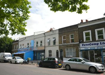 Thumbnail 7 bed flat for sale in Leytonstone Road, London