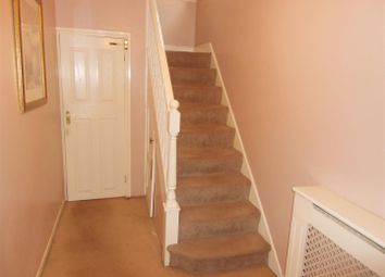 Thumbnail 1 bed property to rent in Blakemere Crescent, Cosham, Portsmouth