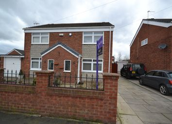 3 bed semi-detached house for sale in Stour Road, Astley, Tyldesley, Manchester M29