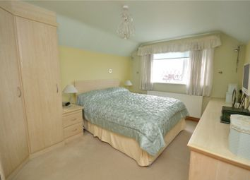 Carr Hill Nook, Calverley, Pudsey, West Yorkshire LS28