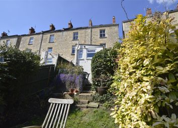 Thumbnail 3 bed end terrace house for sale in Slad Road, Stroud, Gloucestershire