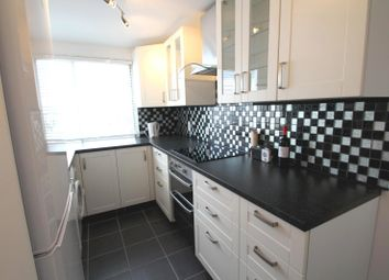 Thumbnail 2 bed property to rent in The Mall, Bromley