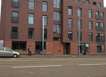 Thumbnail Retail premises to let in 126-130 & 138-150 Infirmary Road, Sheffield