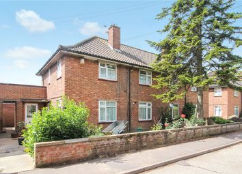 Thumbnail 2 bed flat for sale in Lakenham Road, Norwich, Norfolk