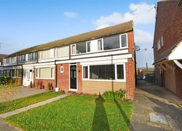 3 bed end terrace house for sale in Greendale Road, Whoberley, Coventry CV5