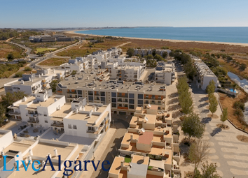 Thumbnail 3 bed apartment for sale in None, Lagos, Portugal