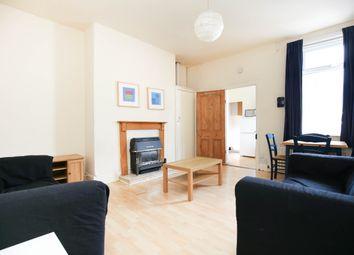 2 bed flat to rent in Sixth Avenue, Heaton, Newcastle Upon Tyne NE6