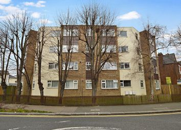 Thumbnail 2 bed flat for sale in Kingsley Court, Palmerston Road