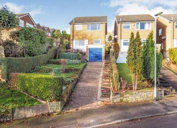 3 bed detached house for sale in County Road, Gedling, Nottingham, Nottinghamshire NG4