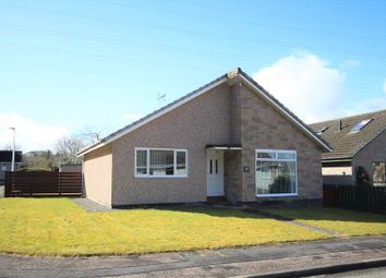 Thumbnail 3 bed bungalow for sale in 10 Boarstone Place, Holm, Inverness