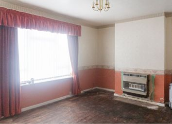 Thumbnail 3 bed semi-detached house for sale in Valley Road, Blakenall Heath, Walsall