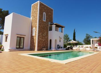 Thumbnail 6 bed villa for sale in Buscastells, Balearic Islands, Spain