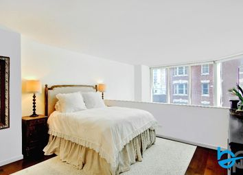 Thumbnail 1 bed apartment for sale in 250 West 90th Street, New York, New York State, United States Of America