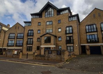 1 bed flat for sale in South Ferry Quay, Liverpool, Merseyside L3