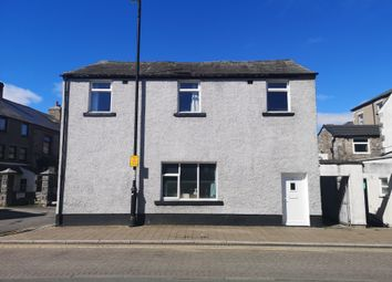 2 bed detached house for sale in Station Road, Dalton-In-Furness LA15