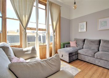 2 bed flat to rent in St. Aubyns, Hove BN3