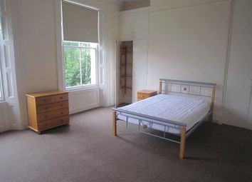 Thumbnail 6 bed shared accommodation to rent in North Road East, Mutley, Plymouth