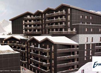 Thumbnail 3 bed apartment for sale in Les Deux Alpes, 38860 Mont-De-Lans, France