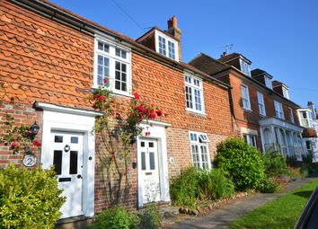 Thumbnail 3 bed semi-detached house for sale in Hiham Green, Winchelsea