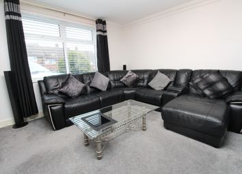 4 bed semi-detached house for sale in Chorley Wood Crescent, Orpington BR5