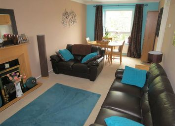 Thumbnail 1 bed flat for sale in Petteril, Rickleton, Washington